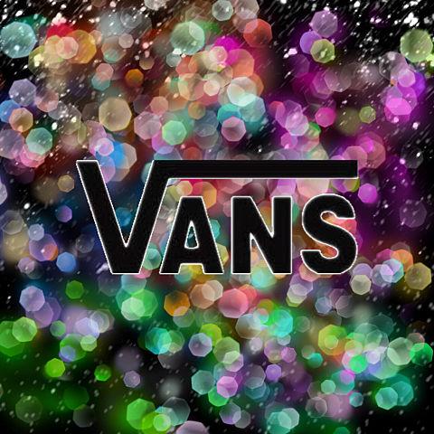 VANS アイコンの画像(プリ画像)
