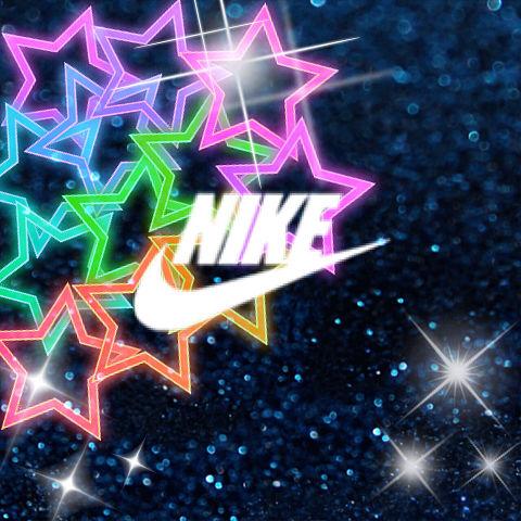 NIKE アイコンの画像(プリ画像)
