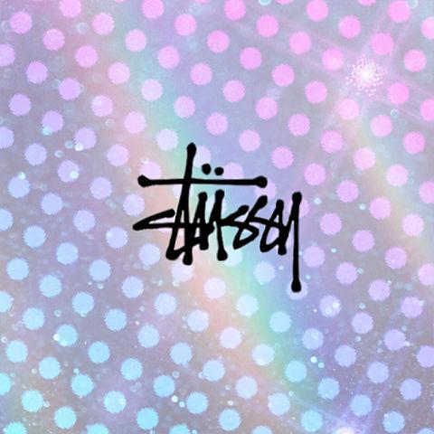 Stussy アイコンの画像(プリ画像)