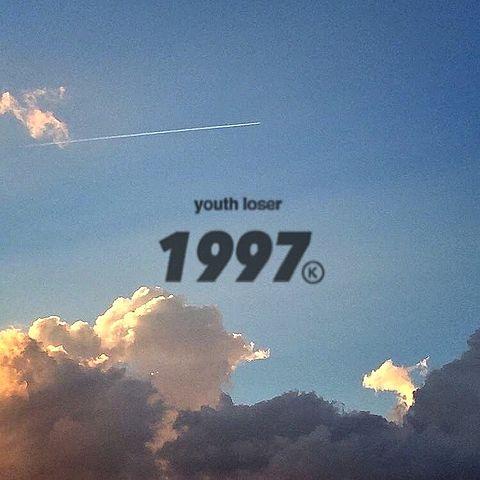 1997の画像(プリ画像)