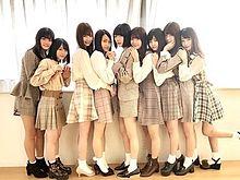 欅坂2期生シリーズの画像(2期生に関連した画像)