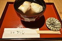 平安神宮の画像(京都に関連した画像)