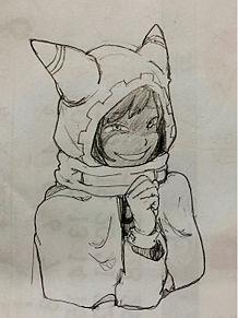 擬人化マホロアの画像(マホロアに関連した画像)