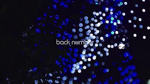 backnumberの画像(プリ画像)