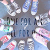 one for all all for one プリ画像