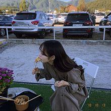 ( ᐙ )大好きなそぬちゃんの画像(アイコン 女の子 後ろ姿 好きに関連した画像)