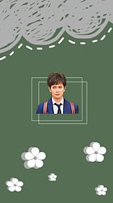 嵐((松潤 ホーム画面&トプ画等用の画像(嵐 ロックに関連した画像)