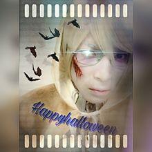 Happyhalloweenの画像(泉奏に関連した画像)