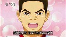 キュアゴリラの画像(FUJIWARAに関連した画像)