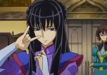 キラッ☆の画像(機動戦士ガンダム00に関連した画像)