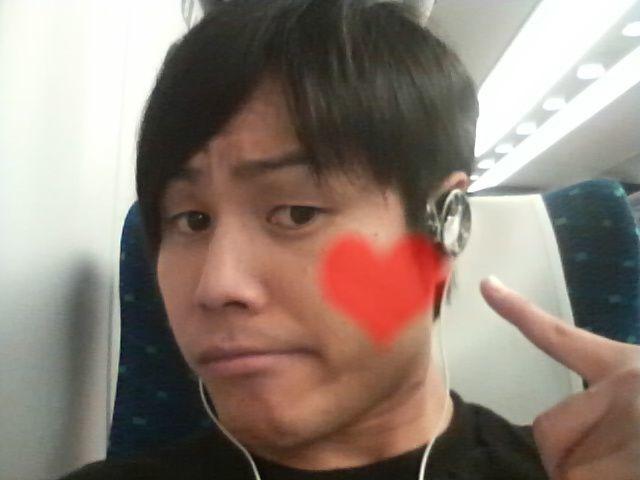 井上裕介 (お笑い芸人)の画像 p1_33