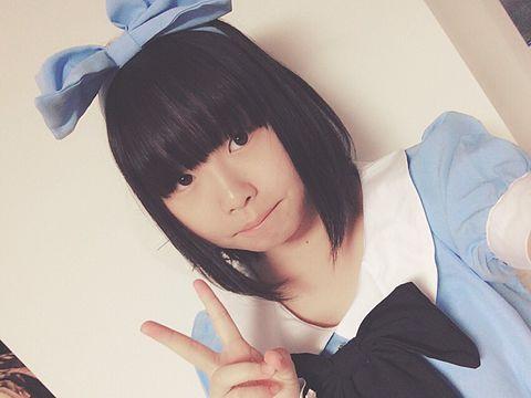 アリス♡の画像(プリ画像)