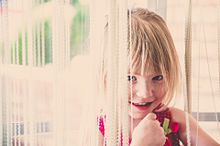 ポエム画 ポエム素材の画像(可愛い 美人 綺麗 キレイに関連した画像)