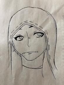 第五人格の画像(第五人格に関連した画像)