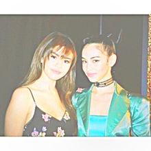 水原希子Selena GomezSelenaGomez女の子の画像(水原希子に関連した画像)