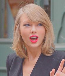海外セレブ 可愛い女の子笑顔外国赤おしゃれ壁紙背景の画像(テイラースウィフト 壁紙