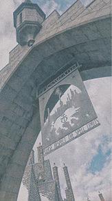 レトロ アメリカンの画像(レトロ アメリカンに関連した画像)