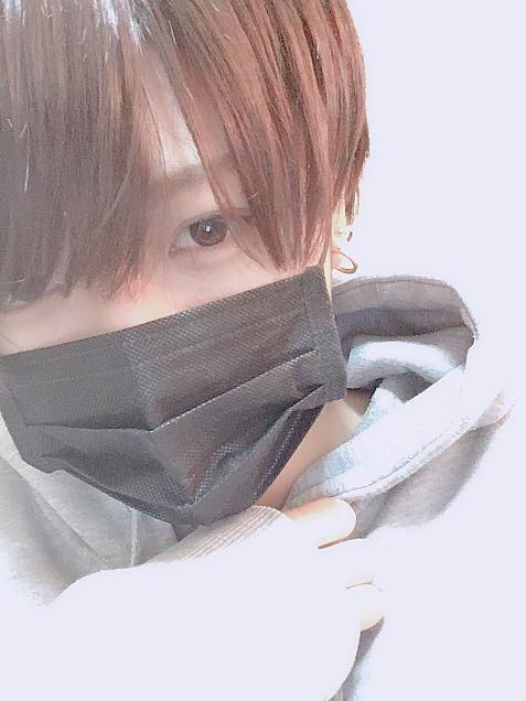 プリ画初めまして!!!の画像(プリ画像)