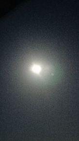 満月の画像(満月に関連した画像)