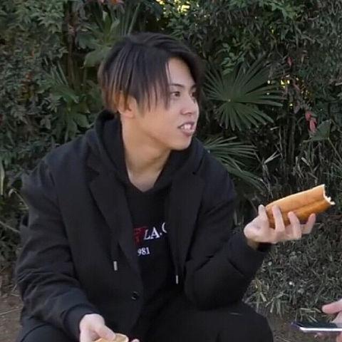 アクシデンターズ 翔ちゃん♡の画像(プリ画像)