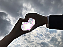 恋愛の画像(遠距離恋愛に関連した画像)