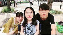 過保護のカホコの画像(久保田紗友に関連した画像)