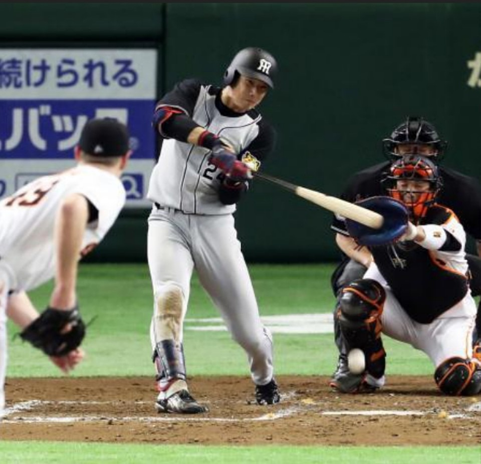 横田慎太郎の画像 p1_9