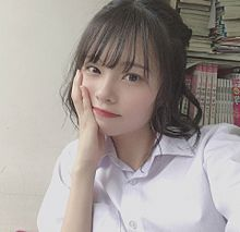 🤭河本景 大学