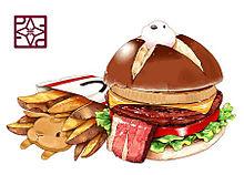 動物&食べ物、食べ物可愛い、動物可愛いの画像(動物 食べ物可愛いに