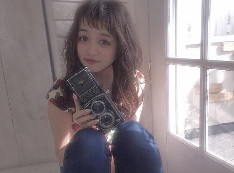 SAKURAちゃんの画像 プリ画像