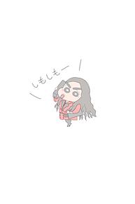 詳細へgo!!の画像(平野ノラに関連した画像)