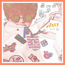 nissyの画像(aaa nissyに関連した画像)