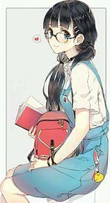 女の子 イラストの画像(女の子 イラストに関連した画像)