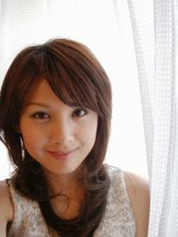 小正裕佳子の画像 p1_14