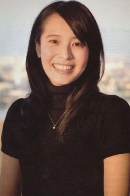上田まりえの画像 p1_5