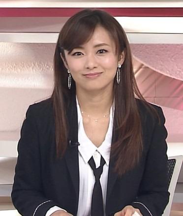 伊藤綾子の画像 p1_25