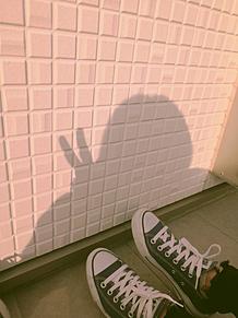 #影#映え#お洒落#靴 プリ画像