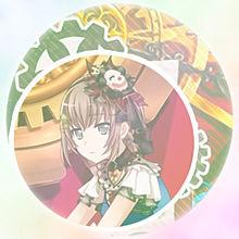 大和麻弥 アイコンの画像(パスパレに関連した画像)