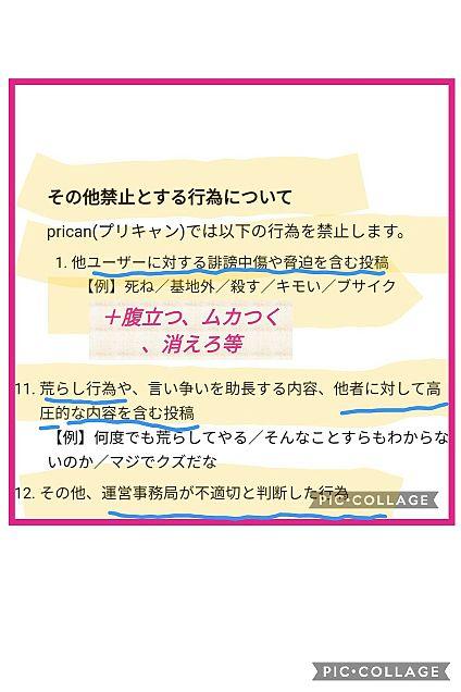 ガイドライン②の画像(プリ画像)