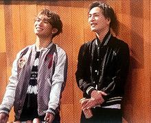 NAOTO 登坂広臣の画像(naoto登坂広臣に関連した画像)