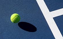 韓国風☁️おしゃれの画像(テニスに関連した画像)