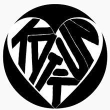 宇宙画に使える原画(KAT-TUN)の画像(プリ画像)