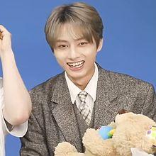seventeen jun の画像(Junに関連した画像)
