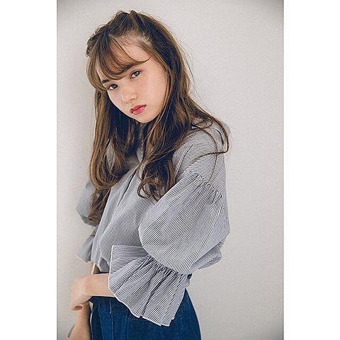 マーシュ彩ちゃんの画像(プリ画像)