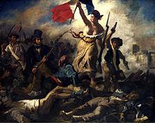 無題の画像(フランスに関連した画像)
