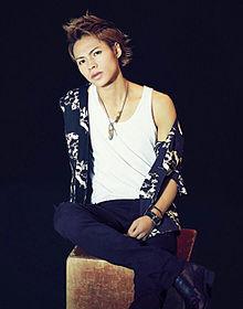 上田竜也の画像(KATーTUNに関連した画像)