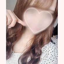 ♡の画像(ハート 量産型 顔隠しに関連した画像)