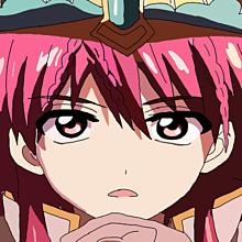 紅覇♥の画像(プリ画像)