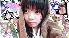大好きなゆなちゃん!の画像(ゆなちゃんに関連した画像)