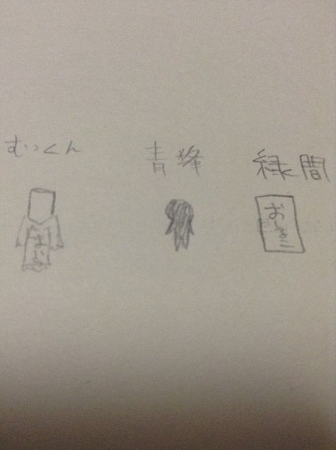ぱーとつーの画像(プリ画像)